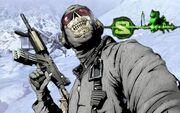 Call-of-Duty-Modern-Warfare-2-Wallpaper-by-Stiannius