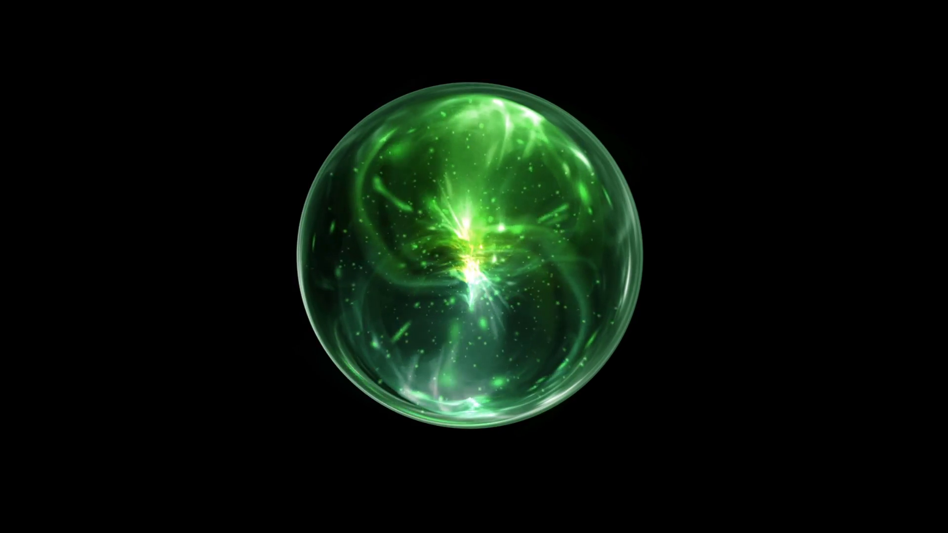Category:Characters Who Can Use Orb Powers | GoAnipedia ...