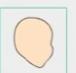 Goanimate Head