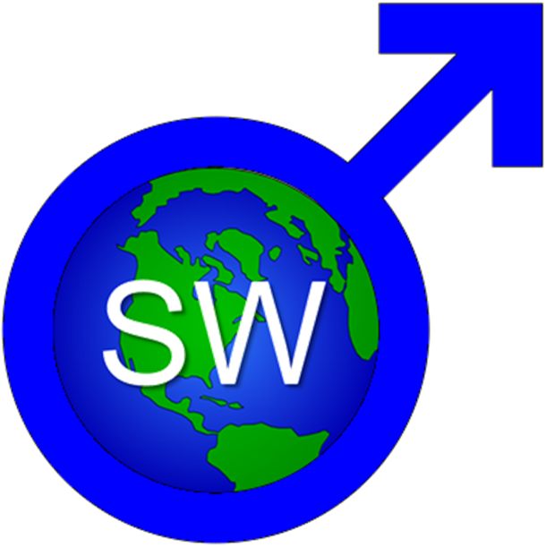 Super Worldwide Friends   GoAnipedia   FANDOM powered by Wikia