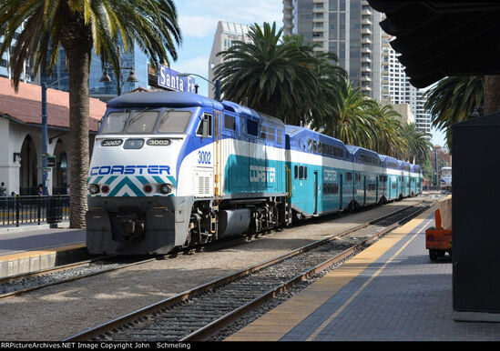 DSC 9246