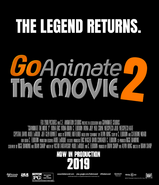 Gatm2 poster