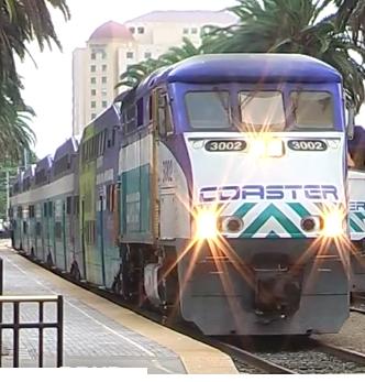 Coaster3002