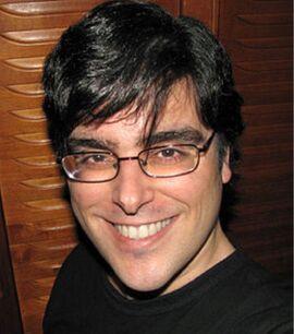 GuilhermeBriggs