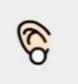 Goanimate Ears