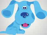 Blue the Dog (slimeshoul224)