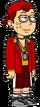 George (TigerBoy9566)