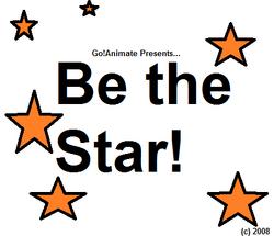BetheStar2008