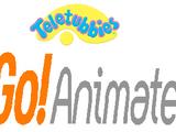 Teletubbies GoAnimate