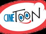 Cinetoon (TV channel)