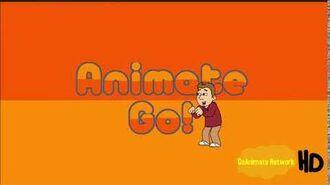 AnimateGo! ID 2007-2010 ID