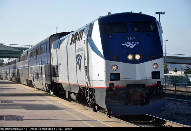 AmtrakBurbank,CA072617