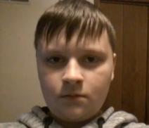 BradyTheVyonder 2018