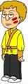Homer (FunEditor4)