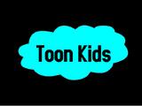 Toon Kids