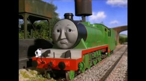 """Locomotiva Realmente Útil"""