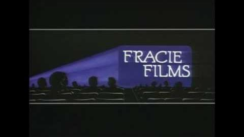 Fracie Films