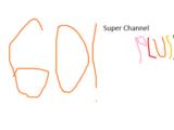 Vyond Super TV