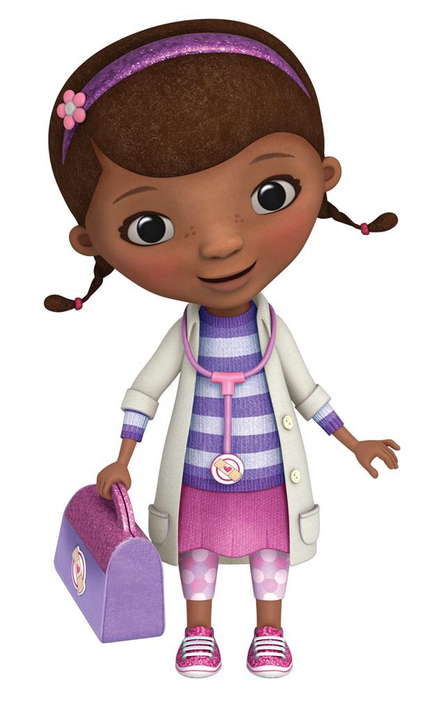 doc mcstuffins goanipedia fandom powered by wikia. Black Bedroom Furniture Sets. Home Design Ideas