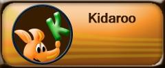 Kidaroo-0