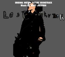 Lost Survivor(Soundtrack)