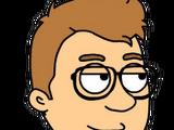 Eric (mrlegofan404)