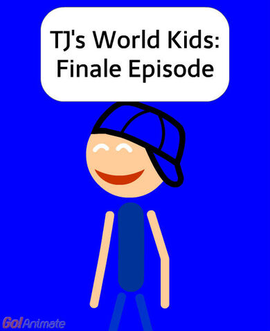 File:Tj's world kids cover.jpg
