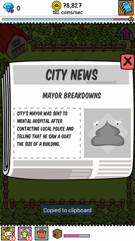 File:News 8.png