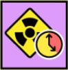 File:Atomic fever.png