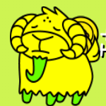 File:Yellow berry effect.png