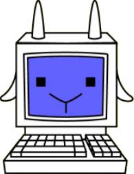 IBEXM PC