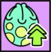 Alien Egg Quality
