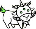 File:Goatant.png