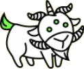 Goatant