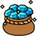 File:500 diamonds.png