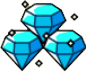 File:200 diamonds.png