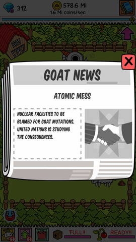 File:News 21.png