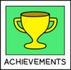 Achievements-0