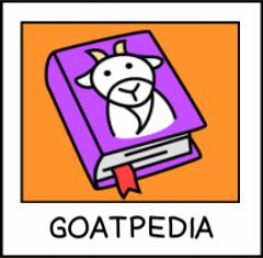 Goatpedia