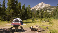 Gtlc-campgrounds-overview