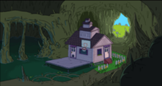 230px-Marceline's House
