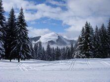 Avoriaz-ski-resort