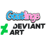 https://goatlings.deviantart