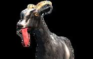 Goat-simulator-png