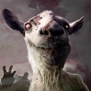 Goat-z-buttonjpg-a6ee94e