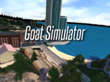Goat City Bay