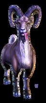 Goat-simulator-png-6
