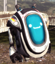 300px-Robot Goat