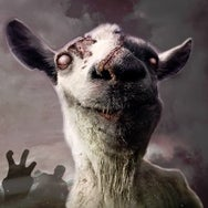 Goat-z-buttonjpg-a6e94e