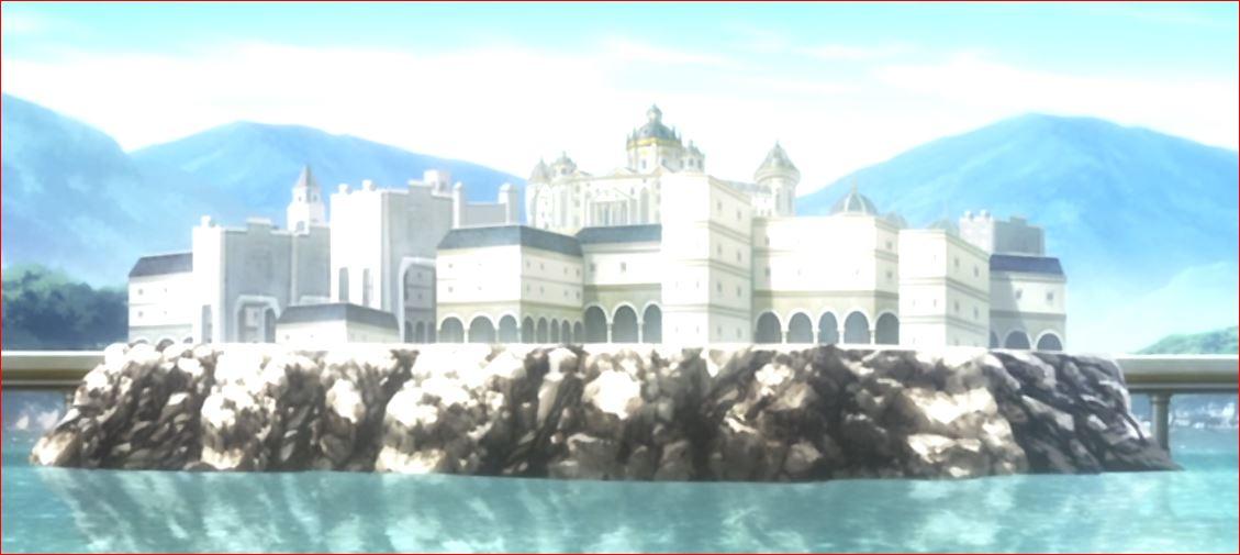 Water Town   Goblin Slayer Wiki   FANDOM powered by Wikia
